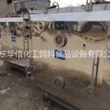 供应 双锥干燥机 网带式干燥机 二手真空干燥机