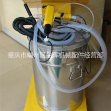 供应粉末静电喷塑机 YH801静电喷涂机