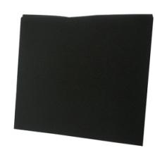 江苏供应三元乙丙橡胶EPDM,三元乙丙橡胶,epdm厂家价格图片批发