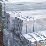 供应用于带钢的生产异型管