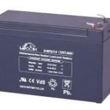 供应理士电池DJW12-7.0