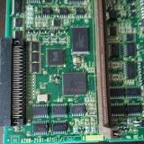 供应用于汽车零部件加的fanuc主板维修,线路板维修