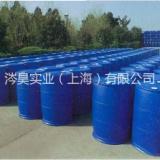 供应用于合成橡胶|聚烯烃|聚酯树脂的储存稳定剂CH-7