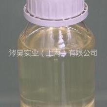 供应聚氨酯热溶胶专用催化剂