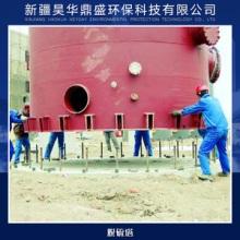 供应脱硫塔厂家直销 各式脱硫塔供应 脱硫塔供应商 各种脱硫塔