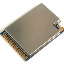 供应用于无线数传模块的LoRa 低功耗远距离RF模块