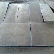 供应用于机械零部件加的钢厂直销合金中板40Cr