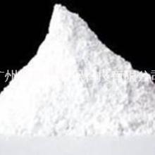 优质天然白色钛白粉  杜邦牌R-902 纯度高,白度好,遮盖力强  进口钛白粉