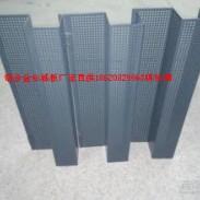 优质长城铝单板图片