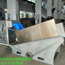 四川机械格栅厂家 重庆机械格栅厂家图片