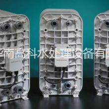 供应专业EDI膜堆维修厂家:华南高科