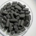 用于燃油烟气脱硝|燃油烟气|垃圾焚烧烟气的净化燃煤烟气脱硫脱硝活性焦,活性焦产地,活性焦价格