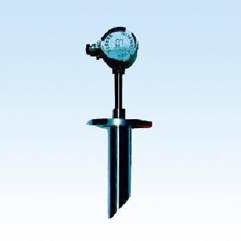 裂解炉专用热电偶 裂解炉热电偶