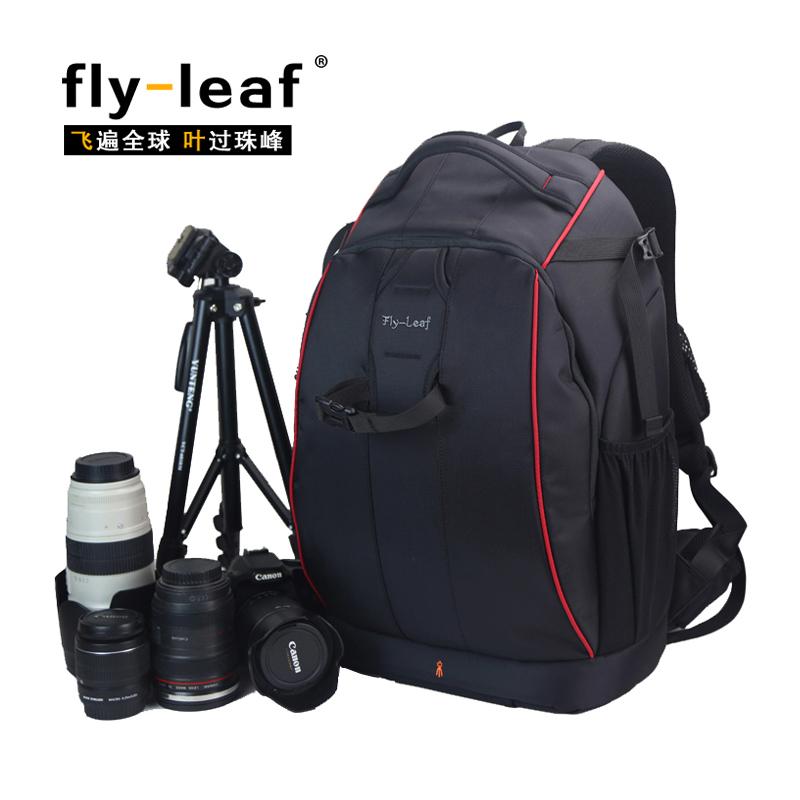 摄影背包销售