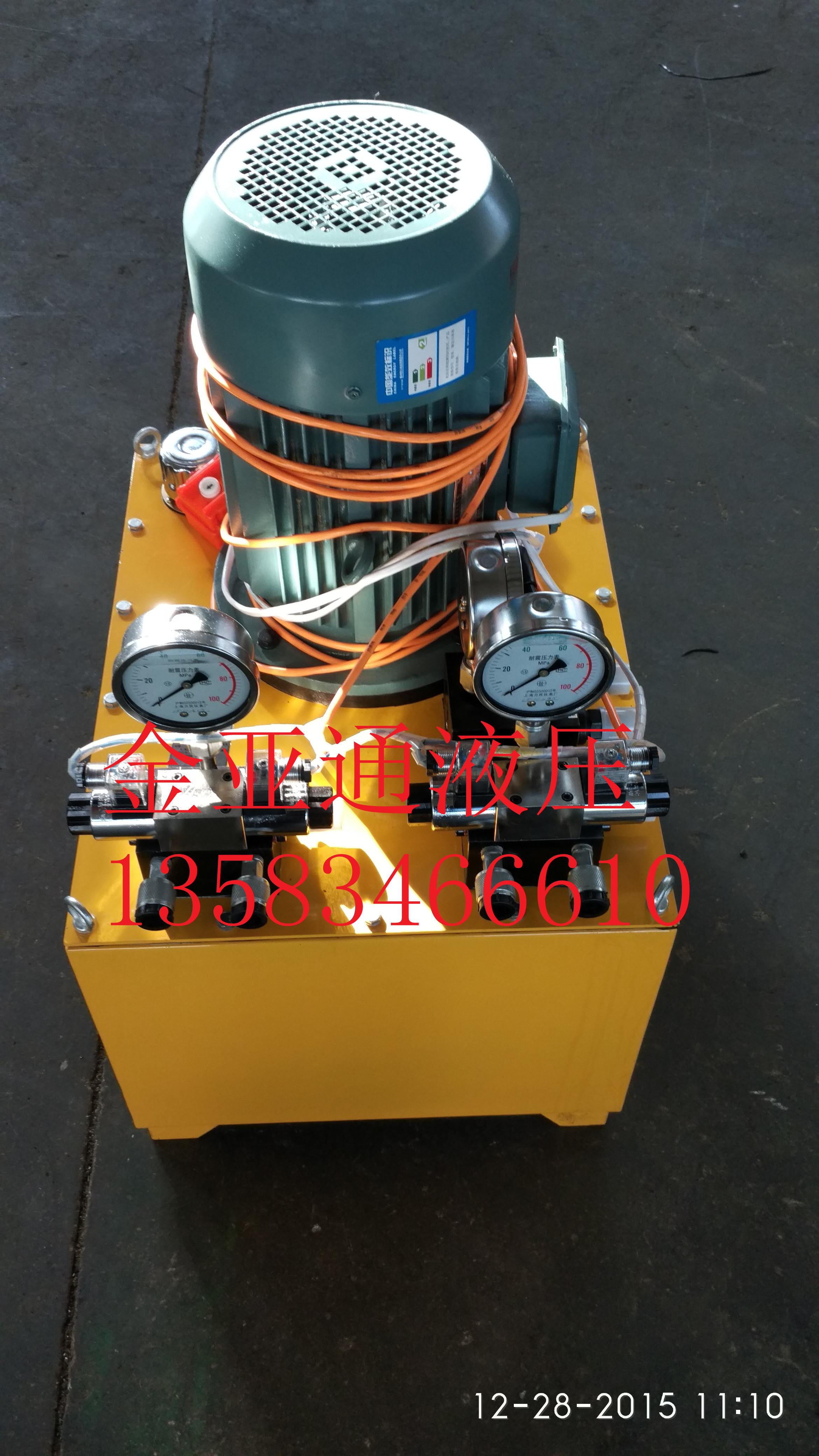 液压泵图片/液压泵样板图 (4)