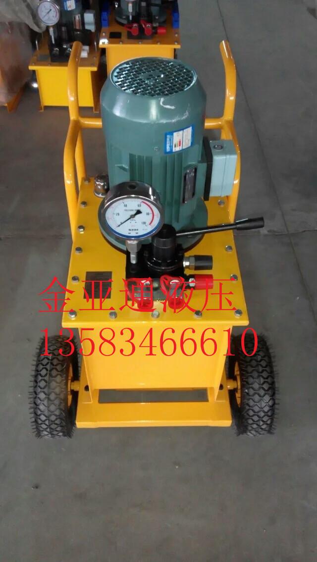 液压泵图片/液压泵样板图 (1)