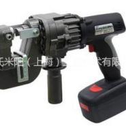 充电式液压冲孔机IS-MP18L图片