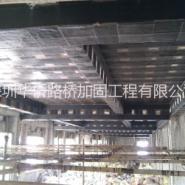 内蒙古粘碳纤维布图片