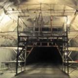 江苏隧道防水板 江苏隧道专用防水板 防水板 江苏复合防水板