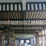 新疆粘碳纤维布加固 新疆粘碳纤维布 新疆碳纤维布加固价格