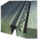 广东BEJ伸缩缝 广东维修伸缩缝 更换伸缩缝 三维双组伸缩缝 专业修桥20年