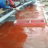 供应用于补强抢修加固的三亚市灌浆料 高早强无收缩灌浆料