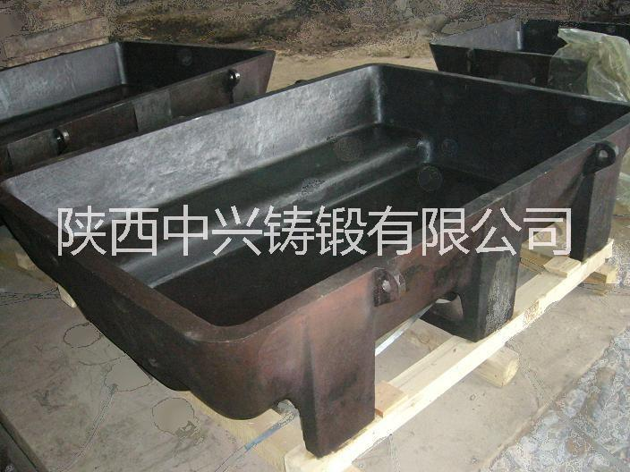 供应铝锭 模具 专业生产铝锭模 寿命长的铝锭模