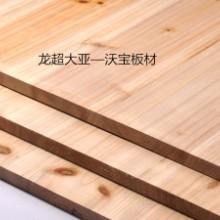 供应用于装饰建材的无醛板材龙超大亚—沃宝板材