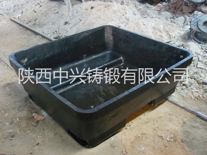 供应负压铸造铝锭模 铝锭模具 优质铝锭模 高质量铝锭模 合金钢锭模 出口铝锭模