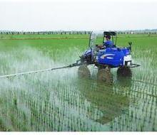 供应水稻打药机 自动打药机批发