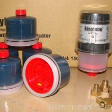 台湾easylube注油器驱动器 易力润驱动装置 台湾加脂器easylube整机油包150cc250cc锂电池配件供应批发