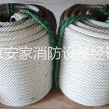 供应高空作业绳01056211131高强丝作业绳、防护作业绳价格、高空安全绳特价图片