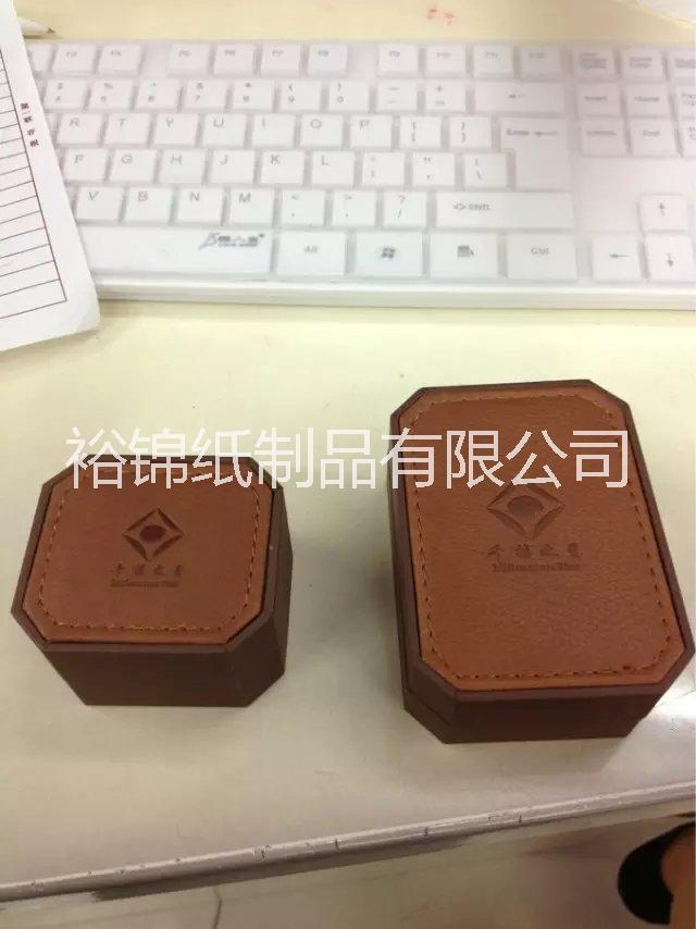 首饰盒图片/首饰盒样板图 (3)
