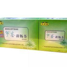 供应北京挂耳袋泡茶加工制作价格,厂家直销,价格优惠 袋泡茶加工生产价格 挂耳袋泡茶加工生产价格