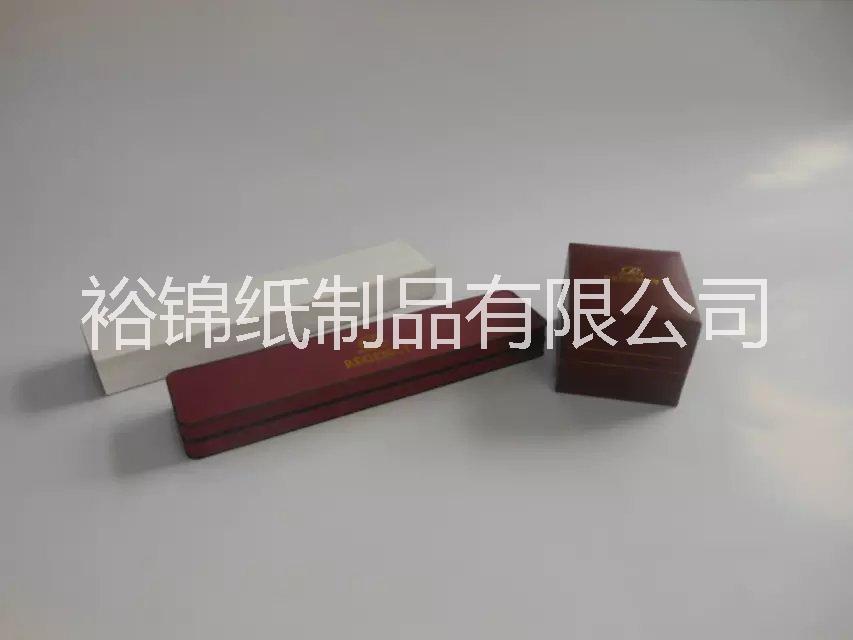 首饰盒图片/首饰盒样板图 (2)