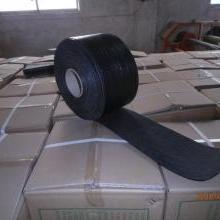 河北迈诺供应土工材料防裂贴,欢迎选购