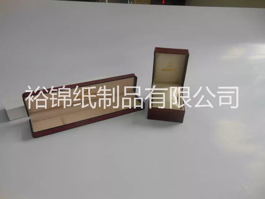 首饰盒图片/首饰盒样板图 (4)
