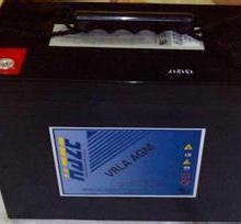 供应海志蓄电池HZB12-18 铅酸免维护蓄电池 北京海志蓄电池HZB12-18 海志蓄电池HZB12-18报价