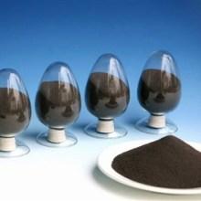 宝珠砂厂家供应精密铸造用砂50-100宝珠砂厂家出口精密铸造用砂批发