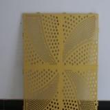 新疆铝板雕花价格 铝板雕花厂家 欧佰牌铝板雕花