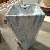 上海水转印膜供应木纹 桃木纹水转印膜水转印曲面披覆膜