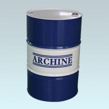 链条油   ArChine Synchain POE 2000U