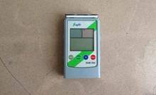供应用于测定静电性能的静电测试仪