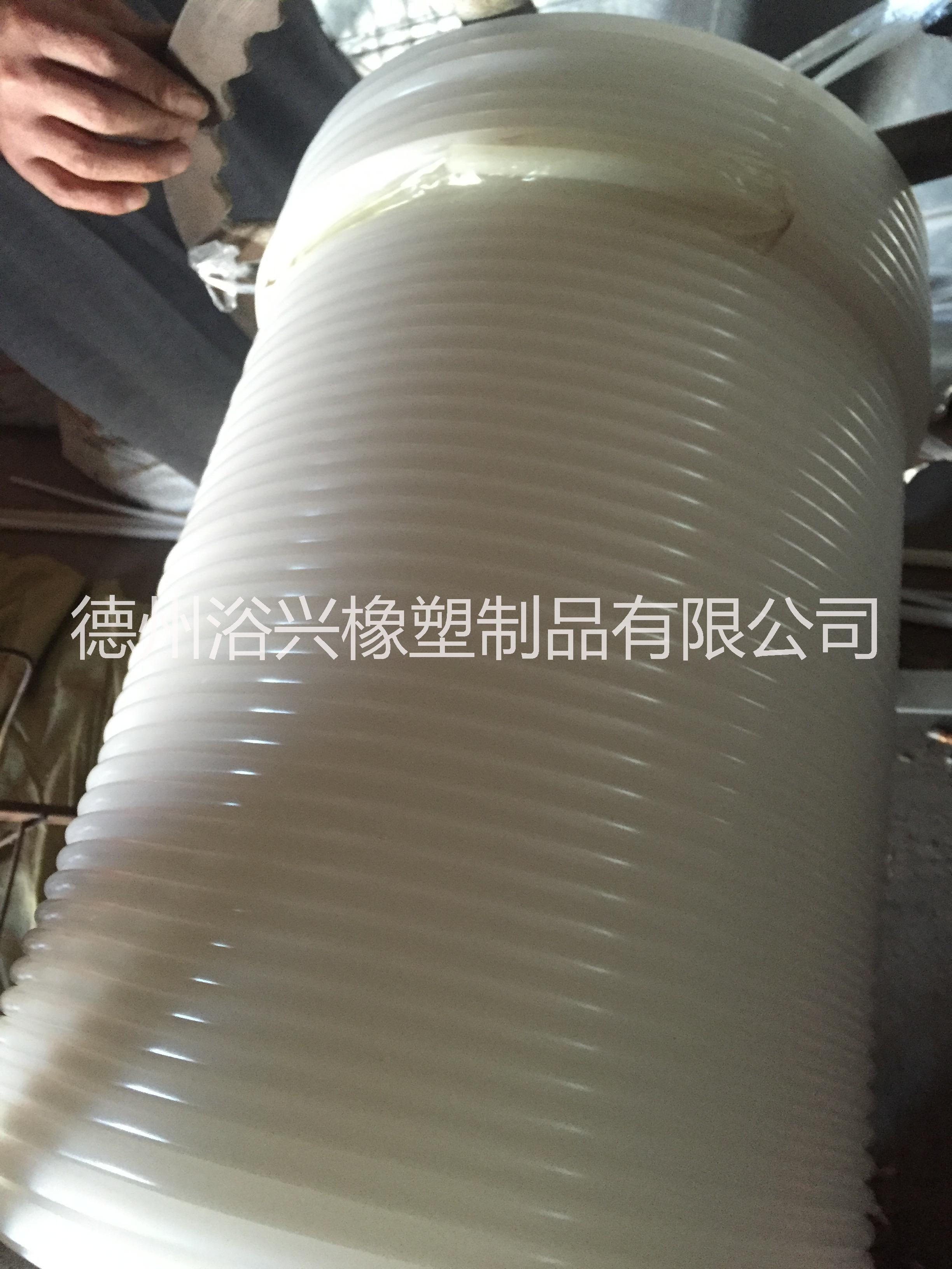 供应山东浴兴生产销售小直径聚乙烯管 小直径pe管3-30mm现货供应 pe管规格 聚乙烯管价格