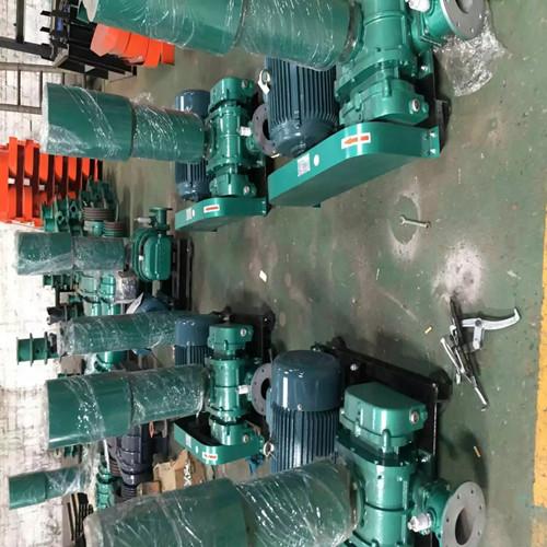 三叶罗茨风机中山养殖供氧增氧机JDR-80型哪里有批发