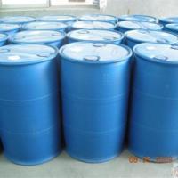 供应用于合成树脂的齐鲁石化苯乙烯/山东180公斤桶装苯乙烯价格
