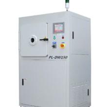 PCB去膠渣等離子去膠機 LED親水性增強處理機 等離子清洗裝置 真空負壓等離子清洗機批發