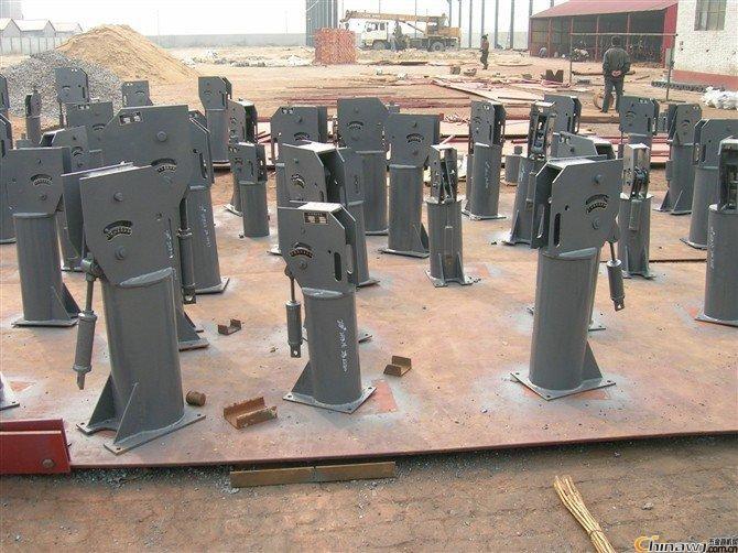 广西立管管夹105型号,PK 3型管卡近期价格 管道配件