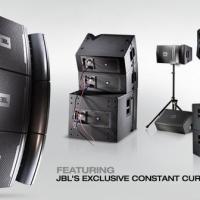 供应JBL VRX932LAP 音响有源线阵列音响 十二寸线阵