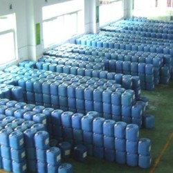 污水消泡劑报价 佛山污水处理 电镀厂消泡劑销售